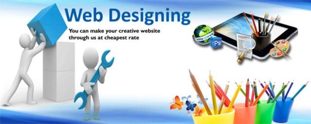 Top Website Design firms in kuwait - Kuwait Website Design